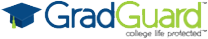 Brevard, North Carolina Renters Insurance